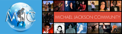 MJJCommunity - Michael Jackson Community Official Fan Club Forum