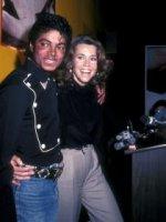 Michael and JaneFonda.jpg