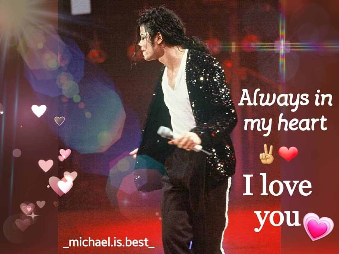 _michael.my.everything____Bkn3Z6Ul3Qx___